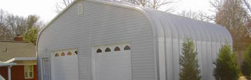State Garage Doors Great Neck, NY 516-537-4455